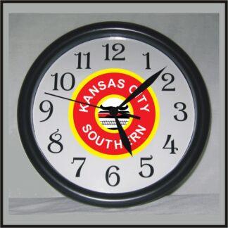 kcs-clock