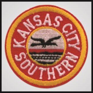 Kansas City Southern - Circle Herald