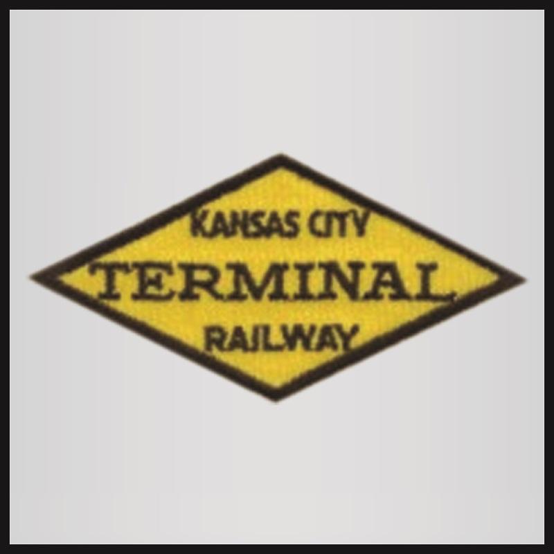 Kansas City Terminal Railway
