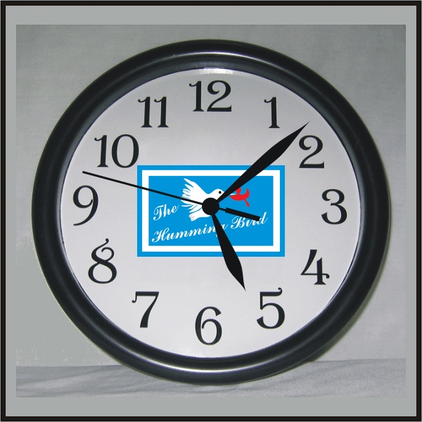 ln-hummingbird-clock
