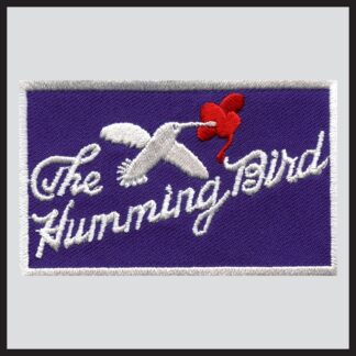 ln-hummingbird-patch