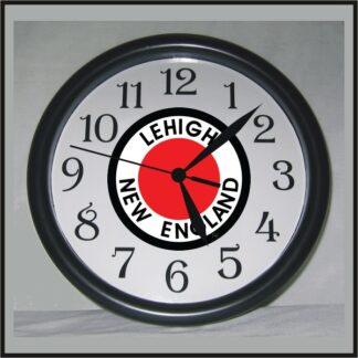 lne-clock
