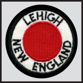 Lehigh and New England Railroad