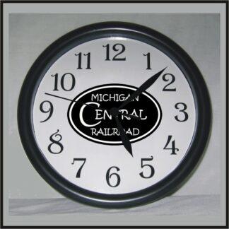 mc-clock