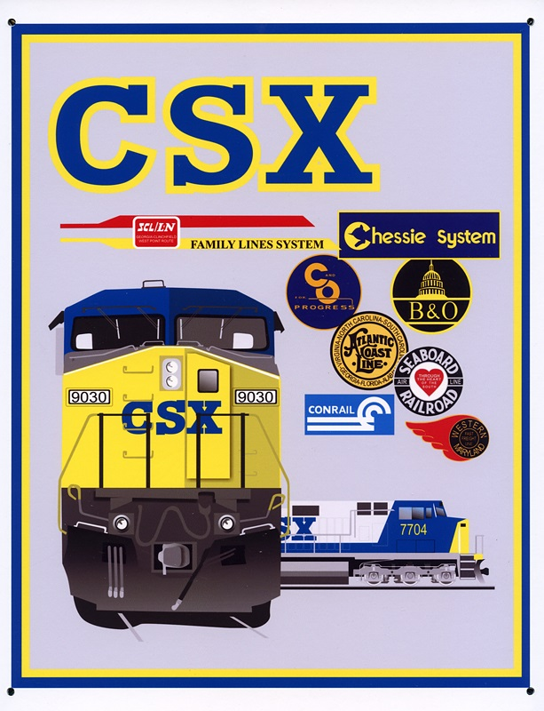 metal-sign-csx190