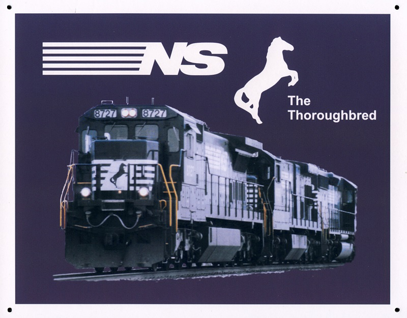metal-sign-norfolksouthern297