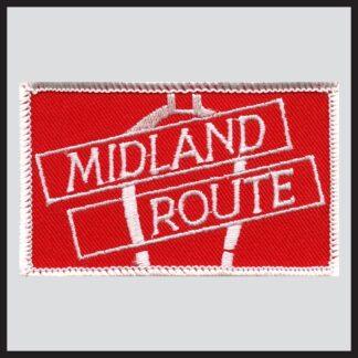 Midland Route