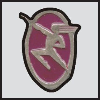 milw-hiawatha-hatpin