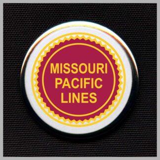Missouri Pacific Lines