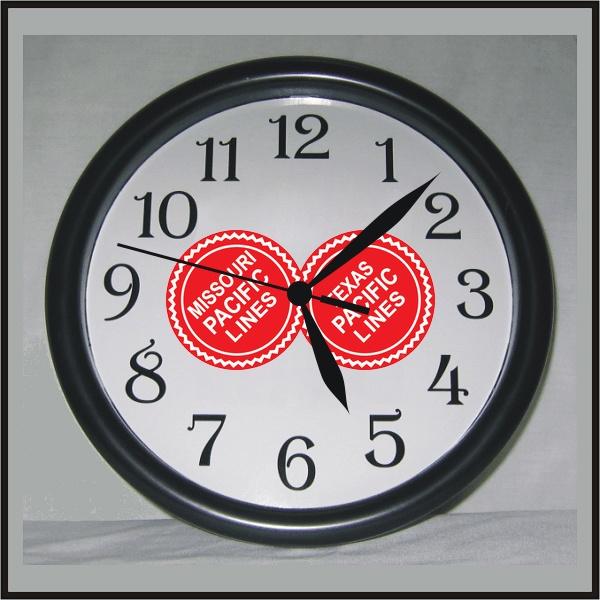 mp-tp-clock