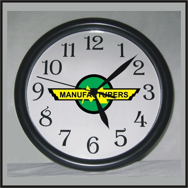 mrs-clock
