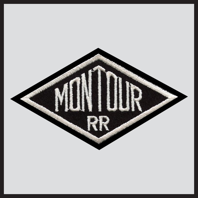 Montour Railroad