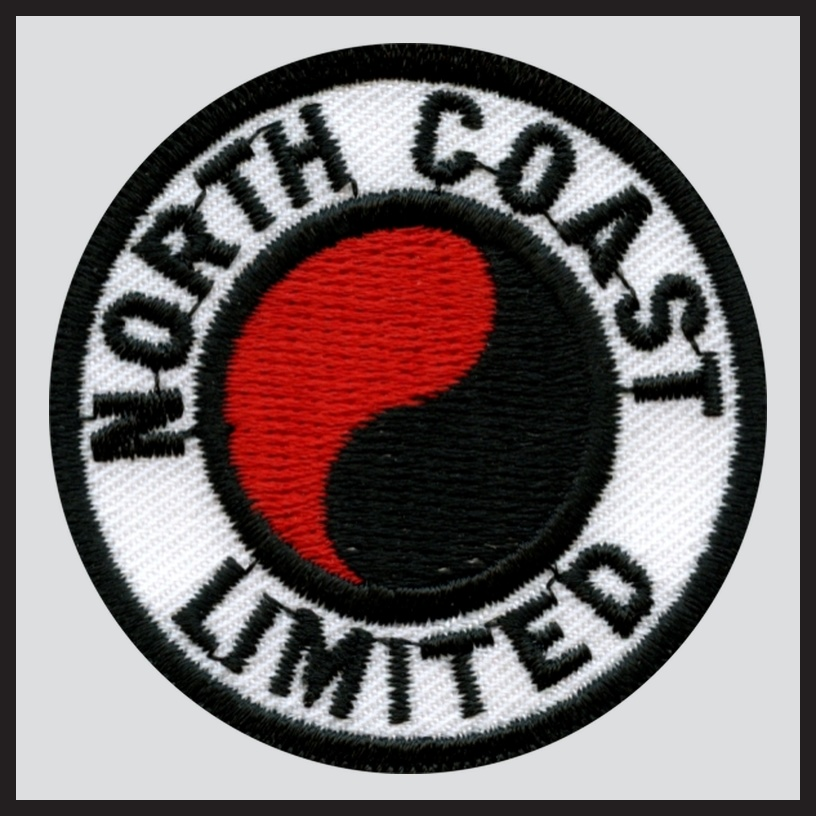 North Coast Limited