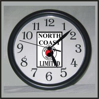 ncl-rectangle-clock