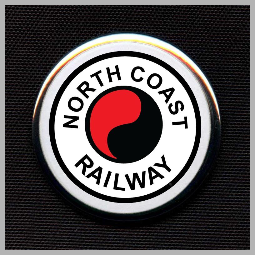 North Coast Railway