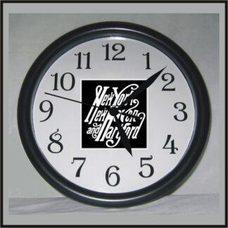 nh-clock