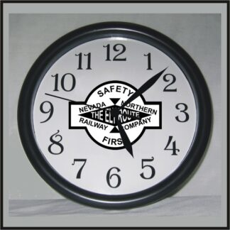 nn-clock