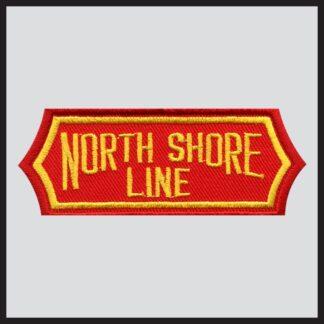 North Shore Line