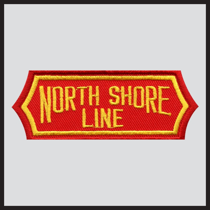 North Shore Line