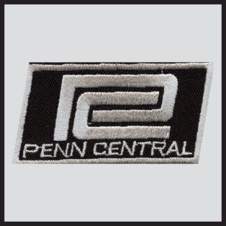 Penn Central - Black Herald