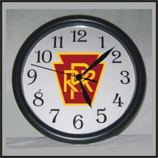 prr-gold-clock
