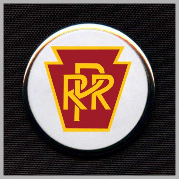 prr-gold-magnet