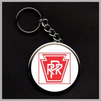 prr-keychain