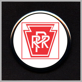 prr-magnet