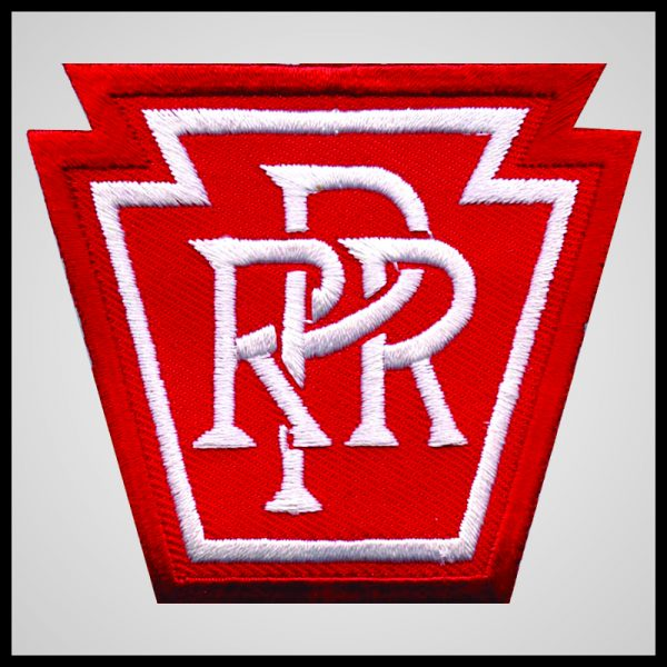 prr-patch