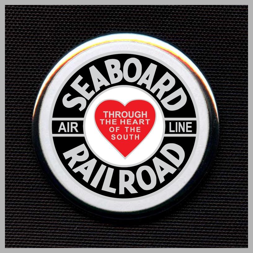 Seaboard Air Line Railroad