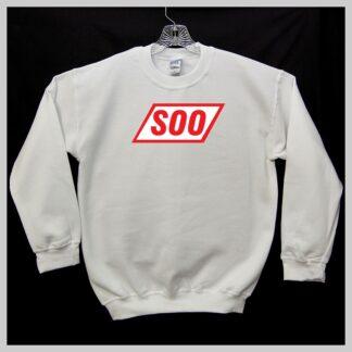 soo-white-sweatshirtwhite