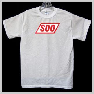 soo-white-tshirtwhite