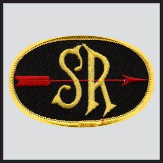 Southern Railway - Black Herald