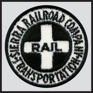 Sierra Railroad