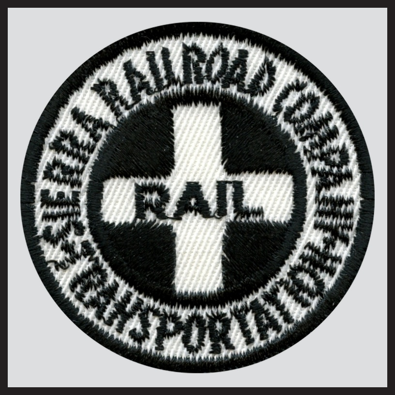 Sierra Railroad