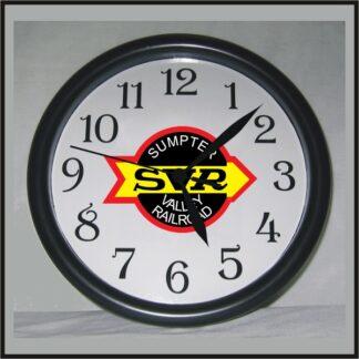 svr-black-arrow-clock