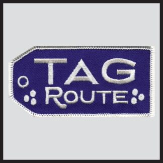 Tennessee, Alabama and Georgia Railway
