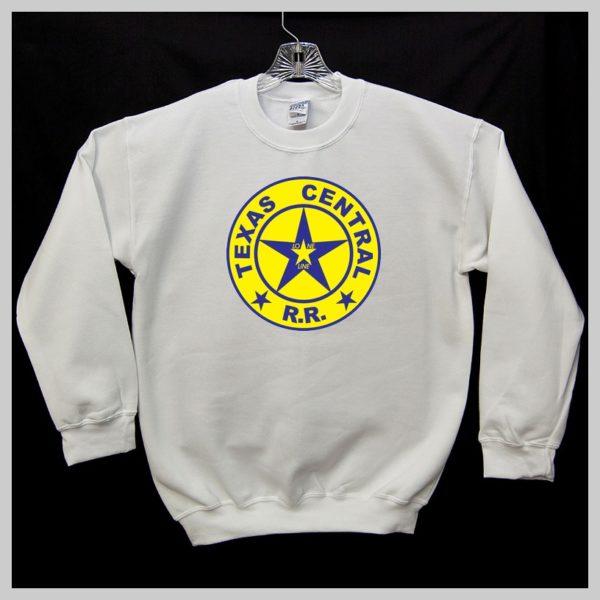 tcrr-sweatshirtwhite