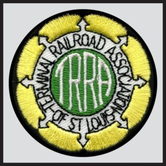 Terminal Railroad Association of St. Louis