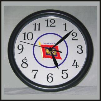 wab-flag-clock