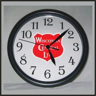 wc-clock