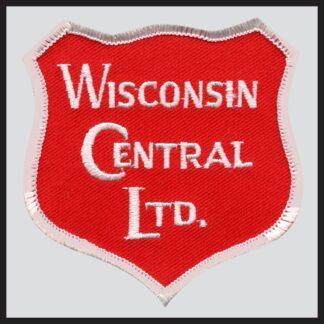 Wisconsin Central Ltd.