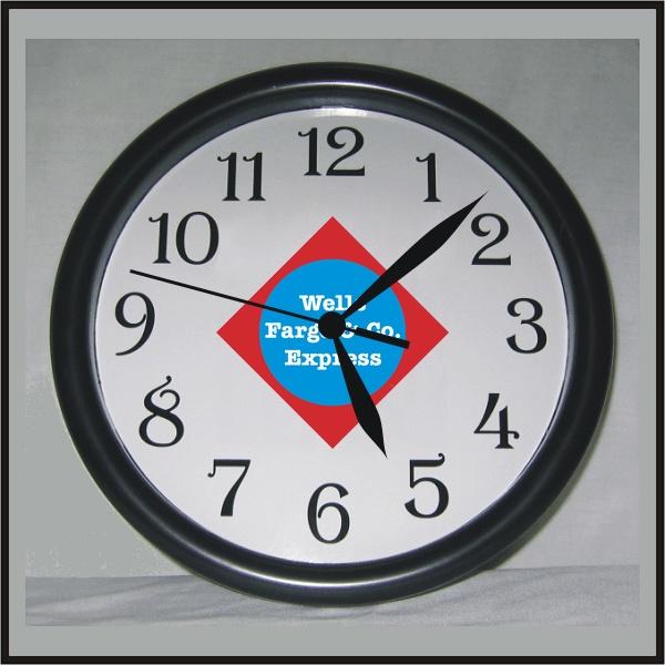wells-fargo-clock