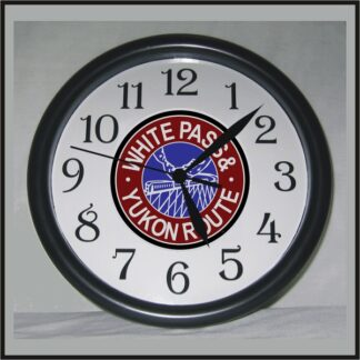 white-pass-clock