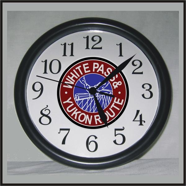 white-pass-clock
