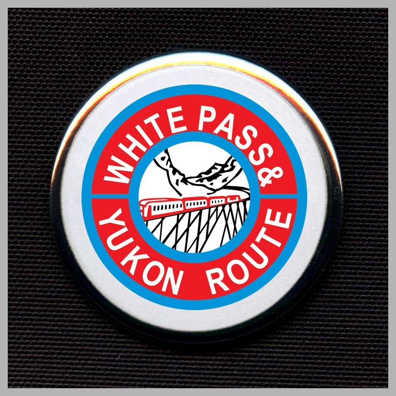 White Pass - Red