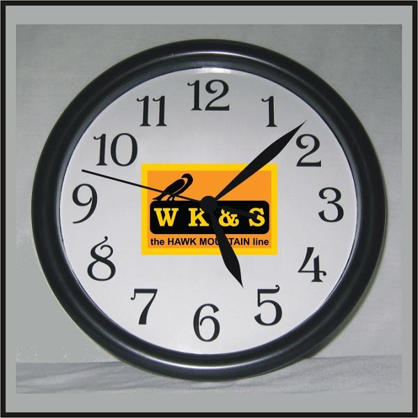 wks-clock