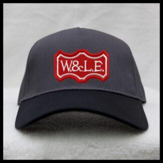 wle-capgreyblack