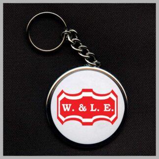 wle-keychain