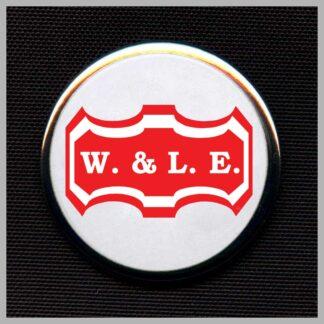 wle-magnet